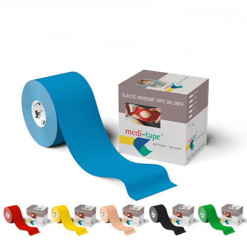 Medi-Tape Kaufen