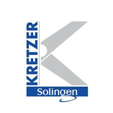 Kretzer Scheren GmbH